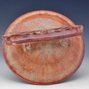 Shino_steamer_pottery_lid
